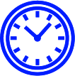 on premise time tracking software