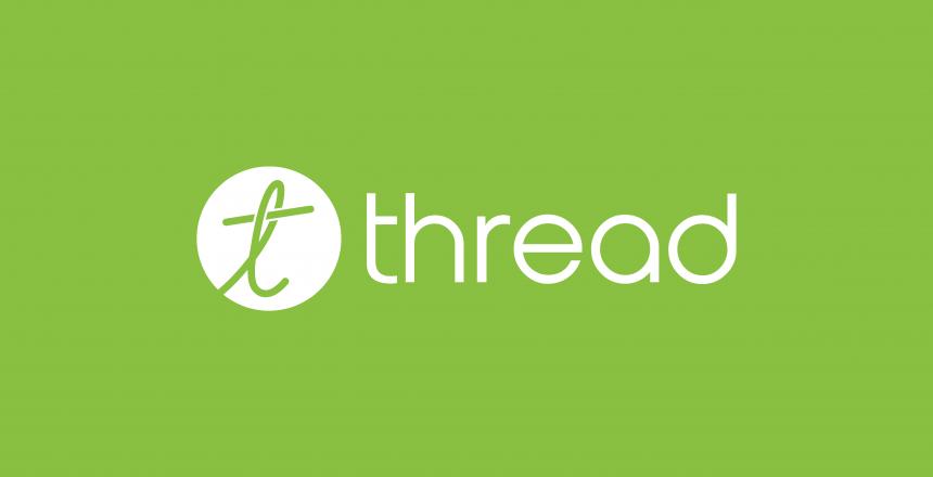 Thread Legal